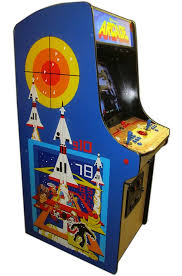 Tabletop Arcade Cabinet Tabletop Dream Home Arcades