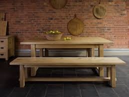Dining Room Bench With Back by Kitchen Glass Table And Chairs Bench Dining Table Dining Table