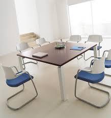 columbia mobilier de bureau les 36 meilleures images du tableau tables de réunion sur