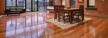 hardwood floor refinishing sanding louisville ky