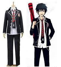 Halloween Japanese Costumes Compare Prices Japanese Costume Boys Shopping Buy