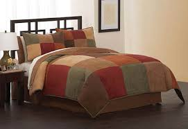 Bedding Ensembles Luxury Bedding Best Images Collections Hd For Gadget Windows Mac