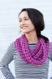 619 best crocheted cowls u0026 scarves images on pinterest crochet