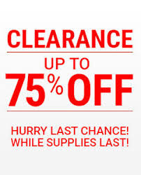 mardi gras throws clearance clearance going fast last chance sale