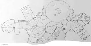 batcave blueprints images reverse search