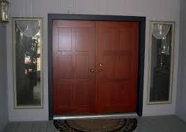 Six Panel Closet Doors Noteworthy Panel Closet Doors Lavish Six Panel Closet Doors Door