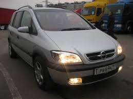 opel zafira 2003 interior opel zafira 2 2 1998 technical specifications interior and