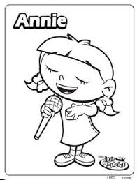 birthday boy coloring pages download little einsteins coloring pages little einsteins