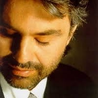 andrea bocelli music listen free on jango pictures videos