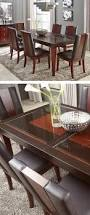 Rooms To Go Dining Room Sets by 79 Best Decadent Dining Inspiration Images On Pinterest Dining