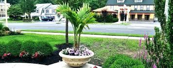 garden planters uk slate planter cheap wooden garden