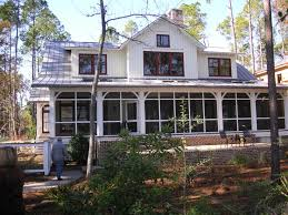 Vintage Southern House Plans Dogtrot House Plans Vintage U2014 Home Ideas Collection How To Find