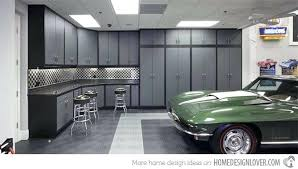 cabinets designgarage interior paint color ideas garage wall