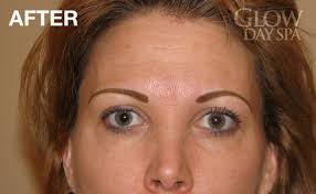 tattoo makeup freckles permanent makeup to cover freckles saubhaya makeup