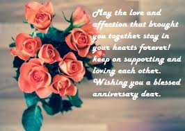 best wishes for wedding best wishes messages for marriage anniversary best wishes