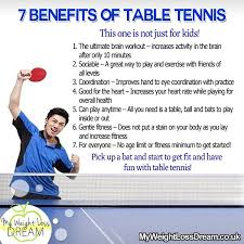 10 rules of table tennis official table tennis rules table tennis pinterest table