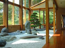 zen home design landscape asian with hardscape asian statues and