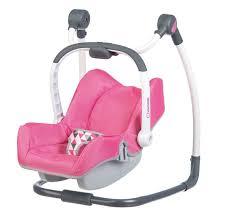 chaise de b b smoby 240227 bébé confort chaise haute 3 en 1 chaise haute