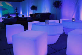 venue styling and decoration from stylish entertainmentstylish