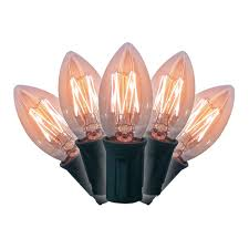 classic style replacement bulbs britestar