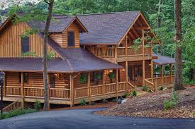 Satterwhite Log Home Floor Plans Satterwhite Log Homes Plans Modern Modular Home