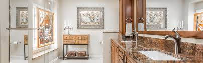 achieve your dream remodel case indy
