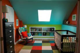 Flor Rugs Reviews Bennett U0027s Transportation Room Project Nursery