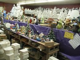 ceramic cottage tulsa oklahoma supplies shop duncan mayco glazes