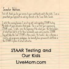 A Letter To Teacher Thanking You Staar Jpg