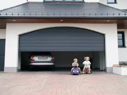 outdoor grey costco garage doors with white paint wall also paver grey costco garage doors with white paint wall also paver flooring for exterior design ideas