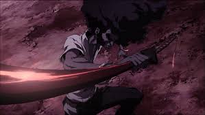 afro samurai watch afro samurai resurrection for free on yesmovies to