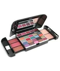 india cameleon makeup kit g1689