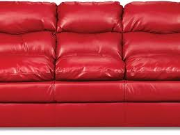 Chesterfield Leather Sofa For Sale by Sofa 21 Lovely 3 Seater Also Black Chesterfield Sofa For Sale