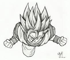 megara sketch by verseapetrova on deviantart
