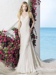 yolancris boho chic wedding dresses boho by yolancris