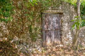 Wooden Door Free Images Tree Nature Forest Wood Trail Wall Shed