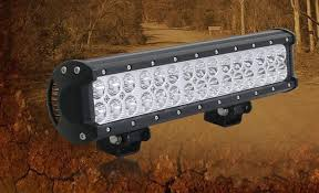 Led Light Bar For Truck 14 5 90w Cree Led Light Bar Jeep Truck Trailer 4x4 4wd Suv Atv Off
