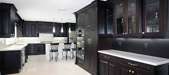 Custom Made HighEnd Kitchen Cabinets In Toronto  North York - Kitchen cabinets custom made