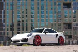 porsche carrera wheels porsche 911 turbo grand prix gallery mht wheels inc