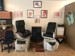 miss kitty u0027s hair salon u003e quality hair services manicures