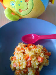 cuisiner pour bebe les 25 meilleures idées de la catégorie recettes de carottes pour