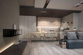 home interior materials home interior design materials decohome material interior design