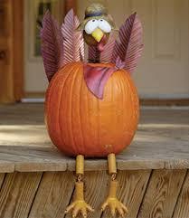 thanksgiving turkey decoration best 25 turkey decorations ideas on pine cone turkeys