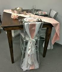 table runner rentals table linen rental table runner chair cover rental chaircover