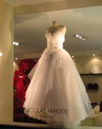 magasin de robe de mari e lyon choisir sa robe de mariée nicolas fafiotte couture mariage