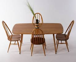 Ercol Dining Table And Chairs Ercol Dining Room Furniture Ideas Iagitos