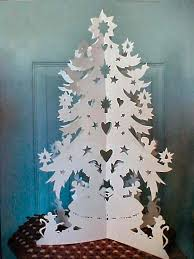 Cutting Christmas Tree - h97kuqr product productfront 1000x1000cropped jpg 750 1000