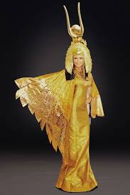 80 cleopatra images cleopatra costume