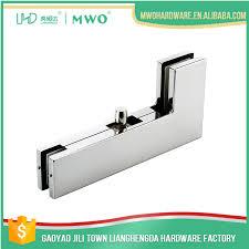 patch fitting glass door door patch u0026 glass door patch fitting