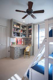 Childrens Desks With Hutch by Best 25 Kids Desk Areas Ideas On Pinterest Kids Workspace Kids